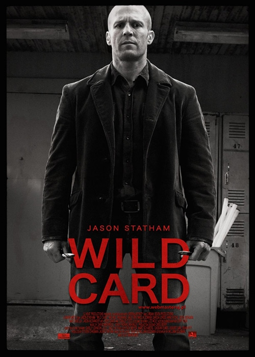 Wild Card 2015, خلاصه فیلم Wild Card 2015, دانلود تریلر فیلم Wild Card 2015, دانلود رایگان فیلم Wild Card 2015, دانلود زیرنویس Wild Card 2015, دانلود فیلم Wild Card 2015, دانلود فیلم Wild Card 2015 با زیرنویس فارسی, دانلود فیلم Wild Card 2015 با لینک مستقیم, زیرنویس فارسی فیلم Wild Card 2015, نقد فیلم Wild Card 2015, کاور فیلم Wild Card 2015