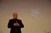 دانلود صوتی؛ تهدیدات انقلاب اسلامی در حوزه اقتصاد در افق ۱۴۰۴