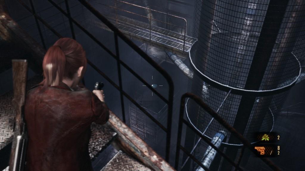[عکس: Resident_Evil_Revelations_2_Tower_Emblem...24x576.jpg]
