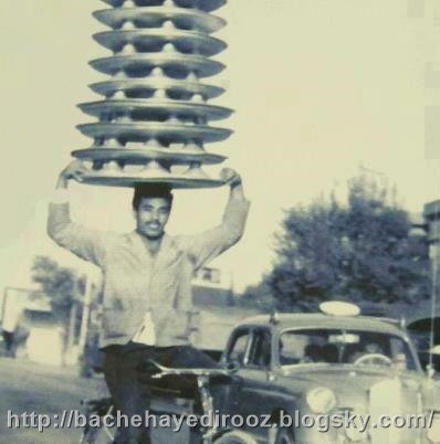 http://s6.picofile.com/file/8174994526/1342paik_motori_old_iran_photo.jpg