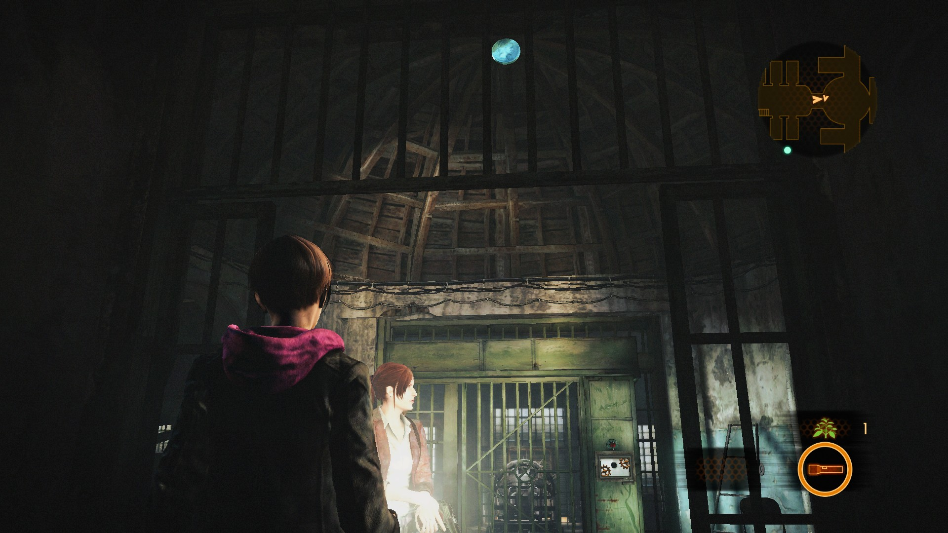 [عکس: Tower_Emblem_3_Resident_Evil_Revelations_2_2.jpg]