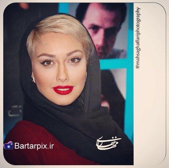 http://s6.picofile.com/file/8175197126/bartarpix_ir_6_.jpg