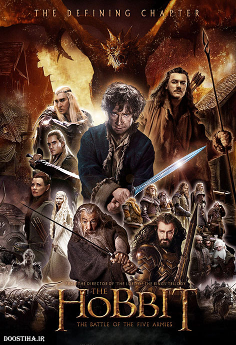 http://s6.picofile.com/file/8175282492/The_Hobbit_The_Battle_of_the_Five_Armies_2014.jpg