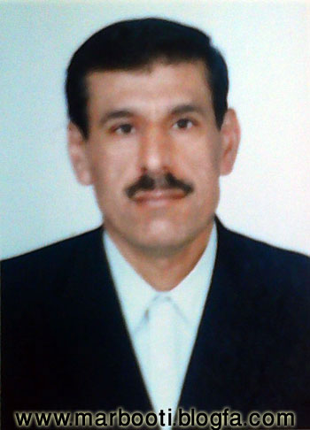 http://s6.picofile.com/file/8175702000/haj_abdollah_masoumzadegan.jpg