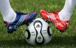 برنامه هفته هفتم لیگ دسته سوم فوتبال کشور(گروه دوم)