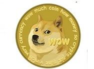 http://s6.picofile.com/file/8175828050/dogecoin_kogo_www_DaramadCenter_vcp_ir_.jpg