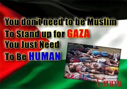 [تصویر: You_Just_Need_to_Be_HUMAN.jpg]