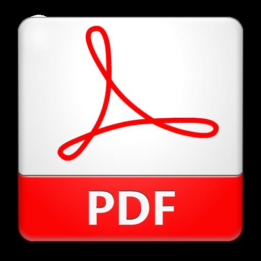 http://s6.picofile.com/file/8175939484/PDF.png