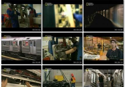 [تصویر:  1403769638_008_mega_factories_newyork_metro_1.jpg]