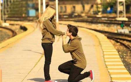 romantic_3.jpg