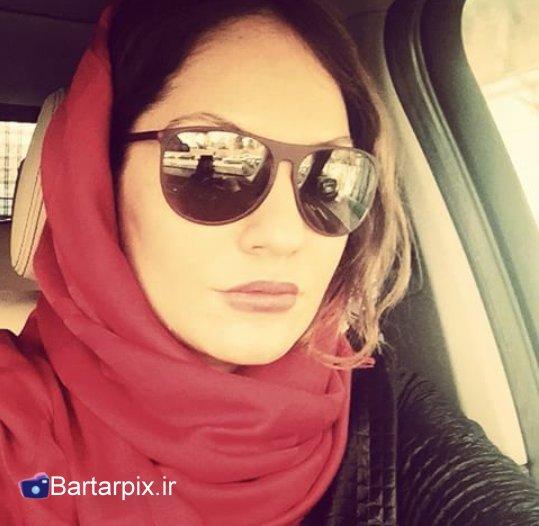 http://s6.picofile.com/file/8176292326/bartarpix_ir_1_.jpg