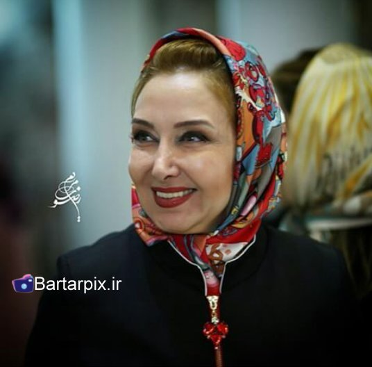 http://s6.picofile.com/file/8176294842/bartarpix_ir_4_.jpg