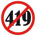 اسکم - 419