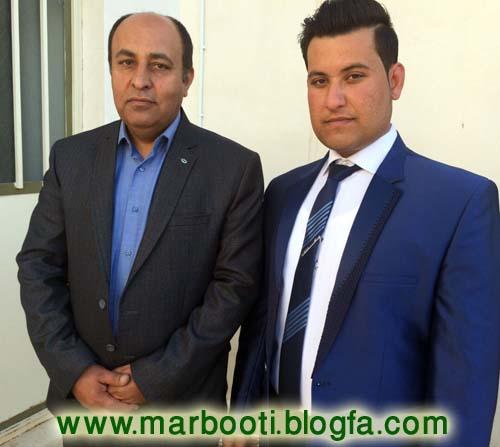 http://s6.picofile.com/file/8176615968/mohammadRafi_Mohammadi_4_.jpg