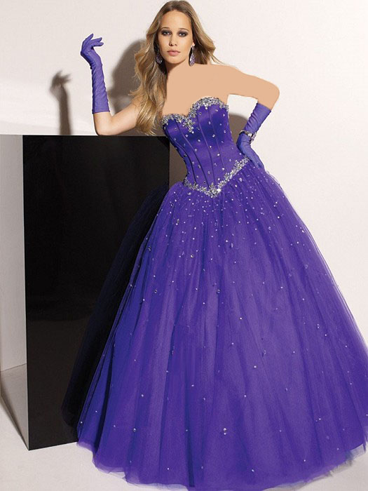 lebas7.mihanblog.com,لباس نامزدی 2015, مدل لباس نامزدی 94, لباس نامزدی پفی 2015, لباس نامزدی, عکس لباس نامزدی 94, عکس مدل لباس نامزدی, ژورنال مدل لباس نامزدی,  جديدترين مدل های لباس مجلل نامزدی دخترانه سال 94