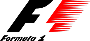 [تصویر:  300px_F1_logo.png]
