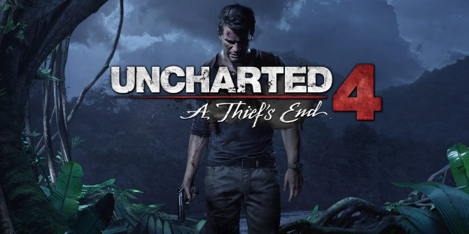 [تصویر:  uncharted_4_a_thiefs_end_huge_hero_01_ps...70x335.jpg]