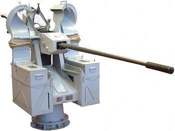 معرفی توپ 20 میلیمتری F-2