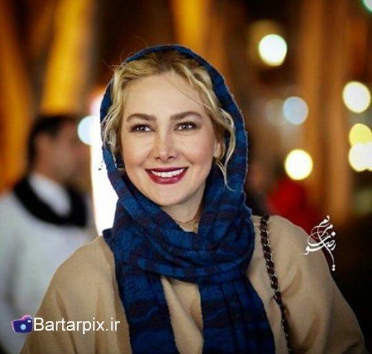 http://s6.picofile.com/file/8176976126/bartarpix_ir_5_.jpg