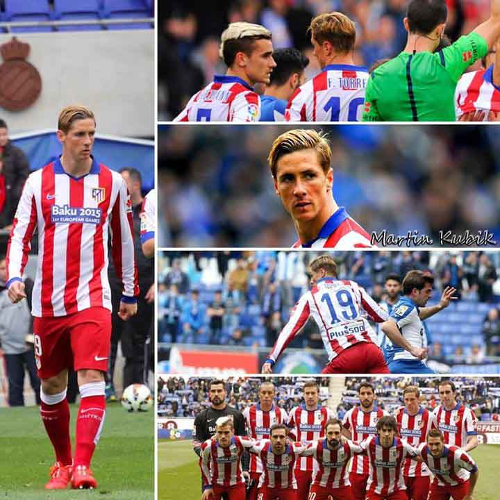 http://s6.picofile.com/file/8177190876/Fernando_Torres_vs_Espaniol_by_f9tfans_blogsky_com_6_.jpg