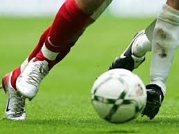 برنامه هفته هشتم لیگ دسته سوم فوتبال کشور(گروه دوم)