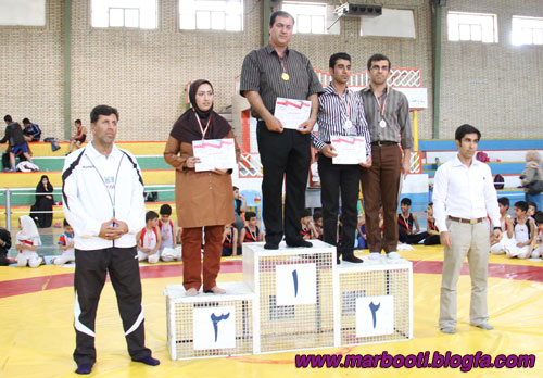 http://s6.picofile.com/file/8177234950/Farzad_212_.jpg