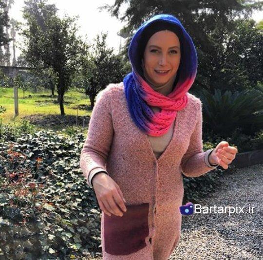 http://s6.picofile.com/file/8177335726/bartarpix_ir_2_.jpg