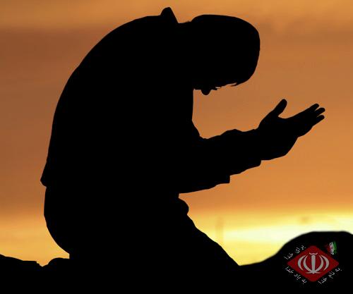 عذاب تارک الصلاه در این دنیا؟