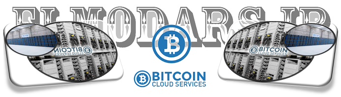 bitcoin cloud services - bitcoincloudservices