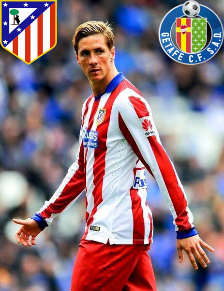 http://s6.picofile.com/file/8177973350/Atletico_Madrid_vs_getafe_by_f9tfans_blogsky.jpg