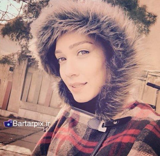 http://s6.picofile.com/file/8178101792/bartarpix_ir_10_.jpg