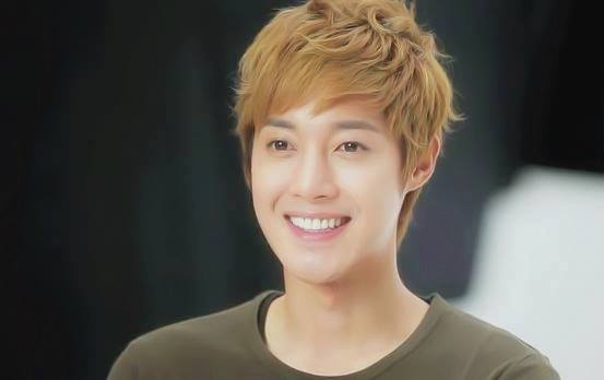 HJ in Heat Fact