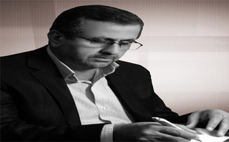 700 فقره اسناد اراضی بنیاد علوی به محرومان رامسری اهدا میشود