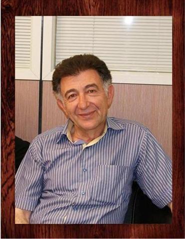 گلچین اشعار محمد سلمانی