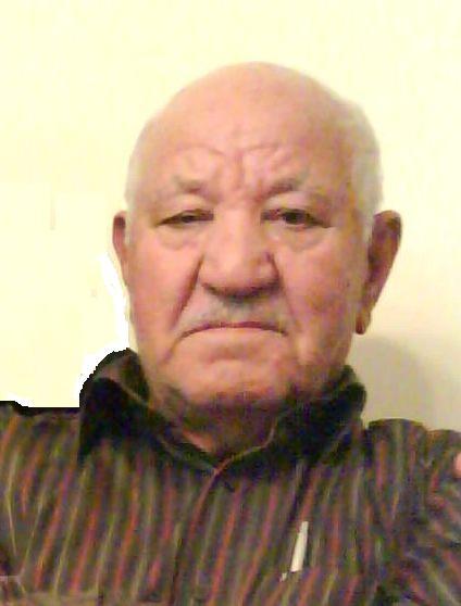 صفی یی حاج عباس آقا