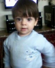 محمد سپهر نوروزی