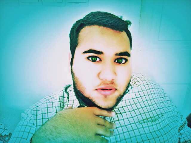کیوان رحیمی