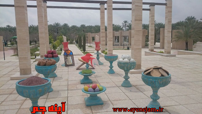 http://s6.picofile.com/file/8179372634/ddf_9_.jpg