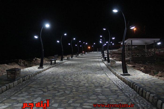 http://s6.picofile.com/file/8179372818/ddf_12_.jpg