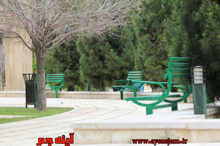 http://s6.picofile.com/file/8179372884/ddf_15_.jpg