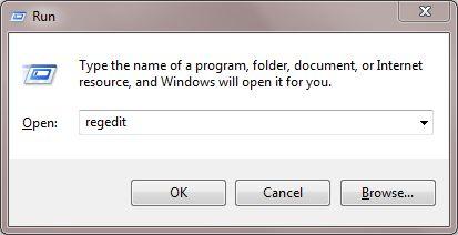 2 راه برای حذف دکمهی Shutdown از صفحهی ورود به ویندوز Dfgdgd