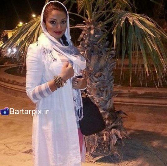 http://s6.picofile.com/file/8179649450/bartarpix_ir.jpg