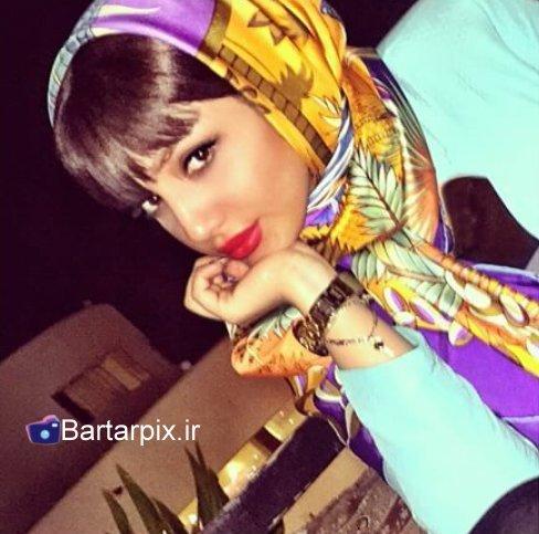 http://s6.picofile.com/file/8179649542/bartarpix_ir_2_.jpg