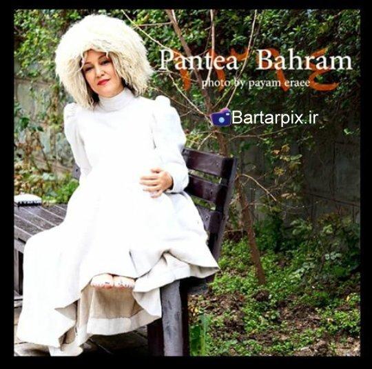 http://s6.picofile.com/file/8179774418/bartarpix_ir_1_.jpg