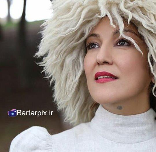 http://s6.picofile.com/file/8179774484/bartarpix_ir_3_.jpg