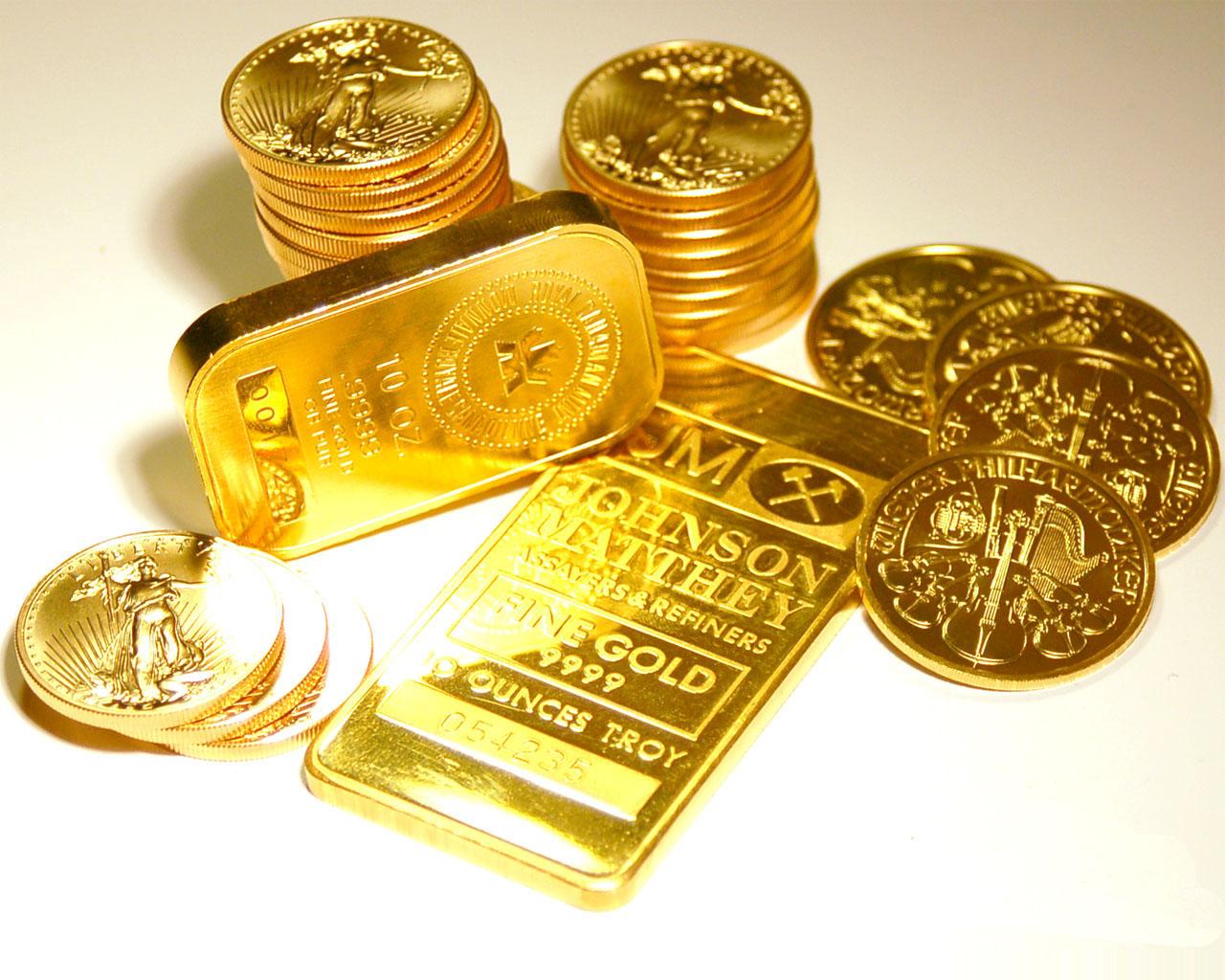قيمت خريد طلا