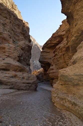 چشمه ی مرتضا علی