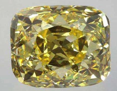 . الماس allnatt