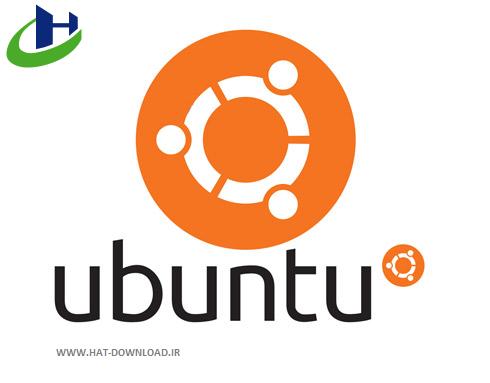 سیستم عامل لینوکس اوبونتو - Ubuntu 4.10