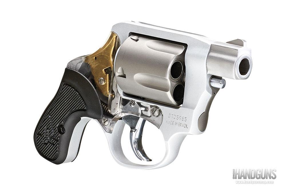 تصویر: http://s6.picofile.com/file/8180515300/taurus_view_revolver.jpg